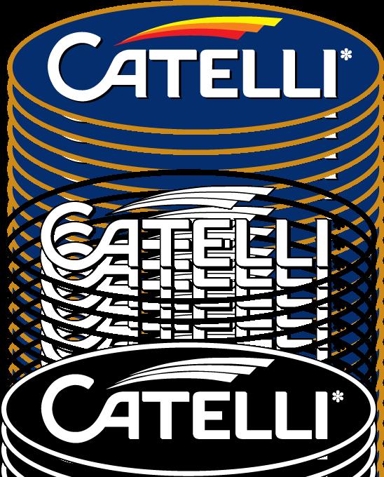 free vector Catelli logos