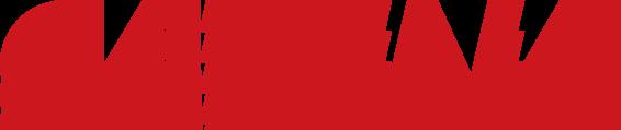 free vector Catena logo