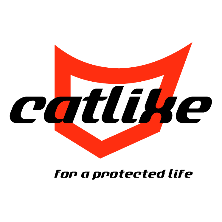 free vector Catlike