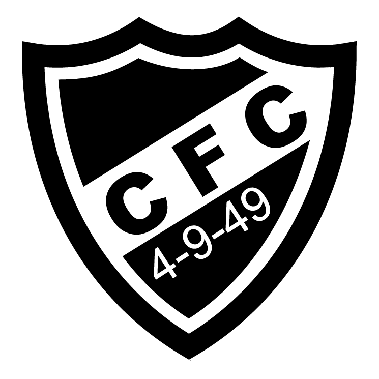 free vector Caxias futebol clube de caxias do sul rs