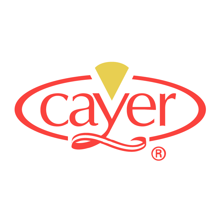 free vector Cayer