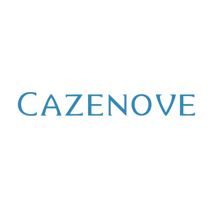 free vector Cazenove