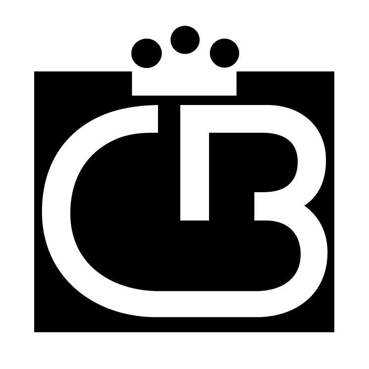 free vector Cb
