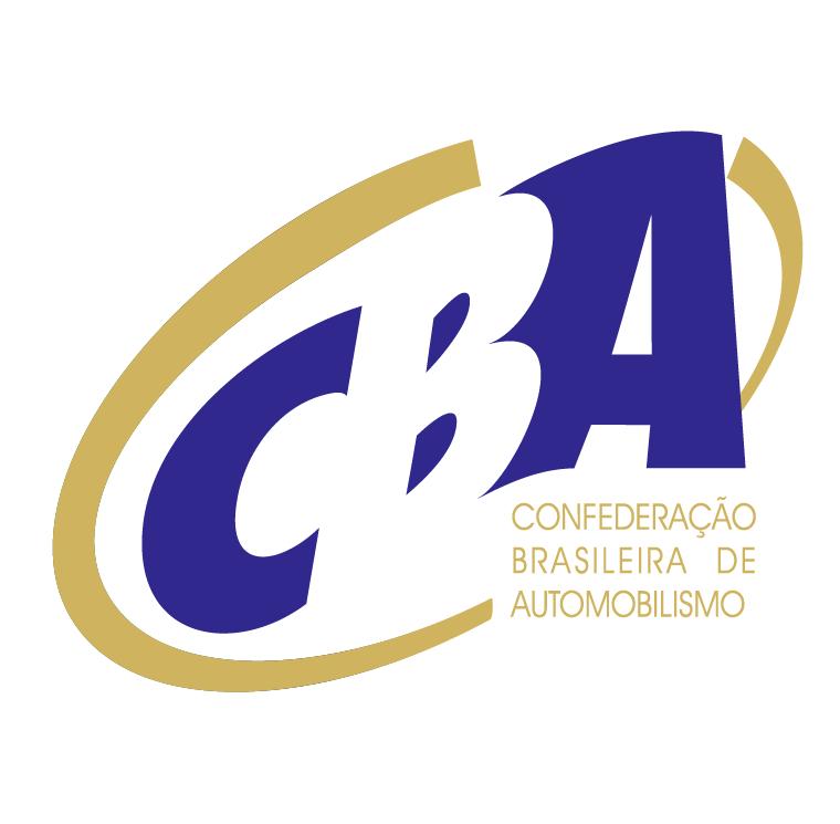 free vector Cba