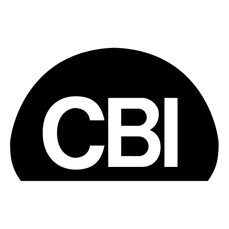 free vector Cbi 3