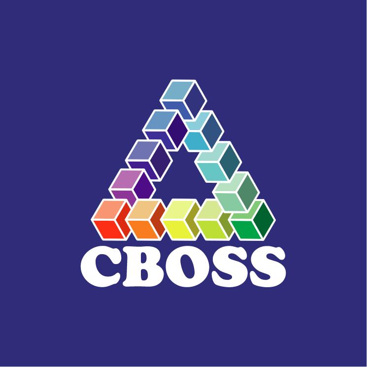 free vector Cboss 0