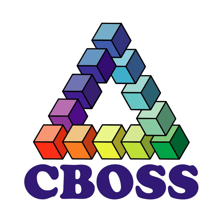 free vector Cboss