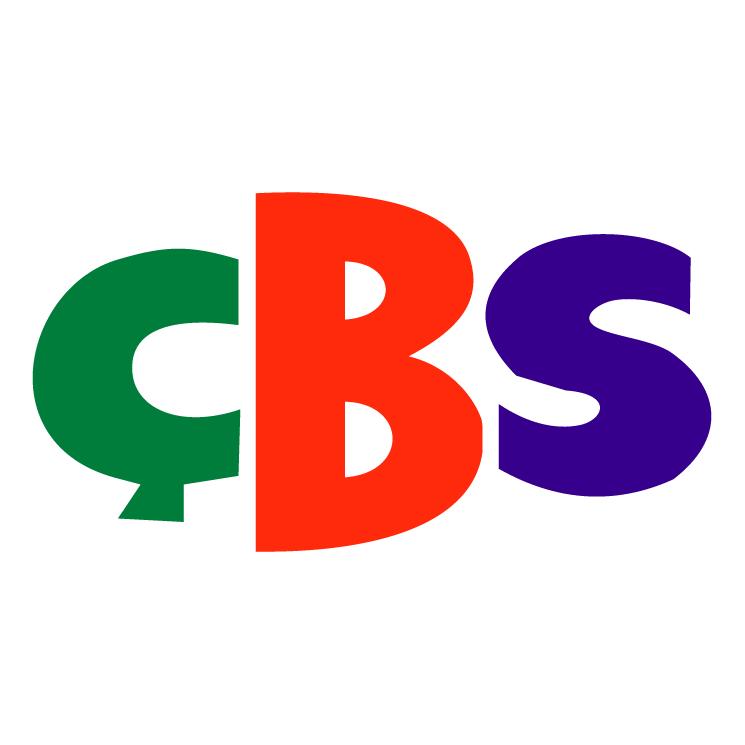 free vector Cbs 6