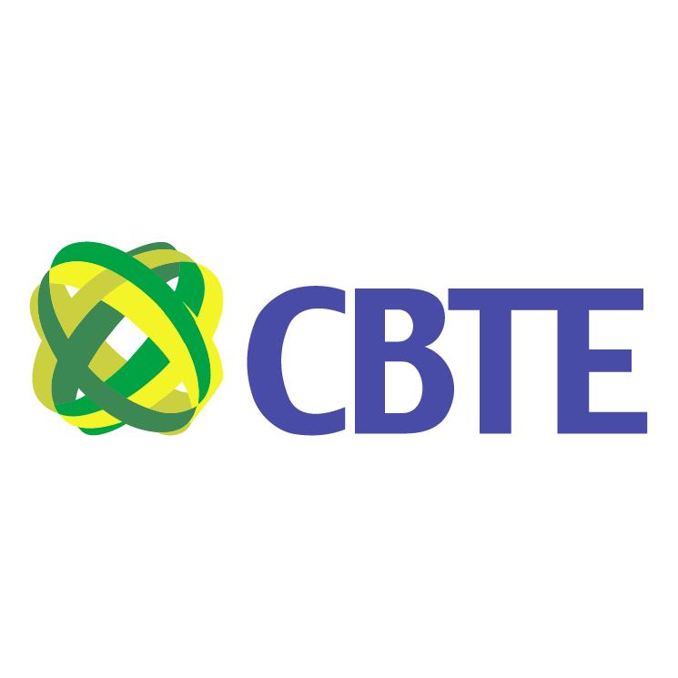 free vector Cbte