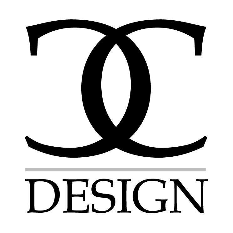 free vector Cc design