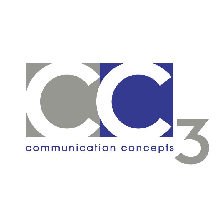 free vector Cc3