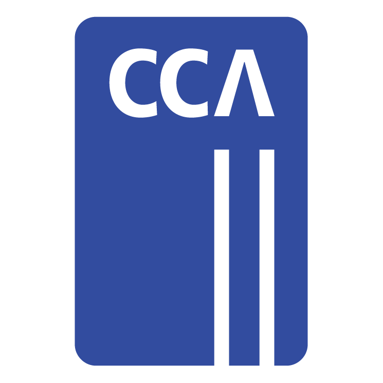 free vector Cca 2