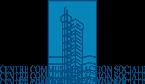 free vector CCAS Villeneuve lez avignon