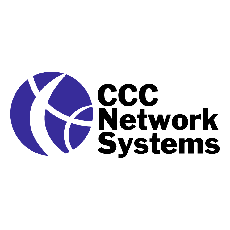 free vector Ccc network systems