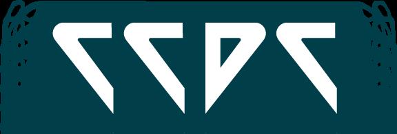 free vector CCDC logo