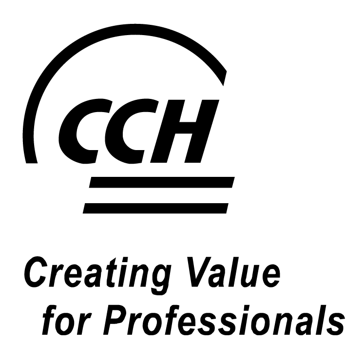 free vector Cch