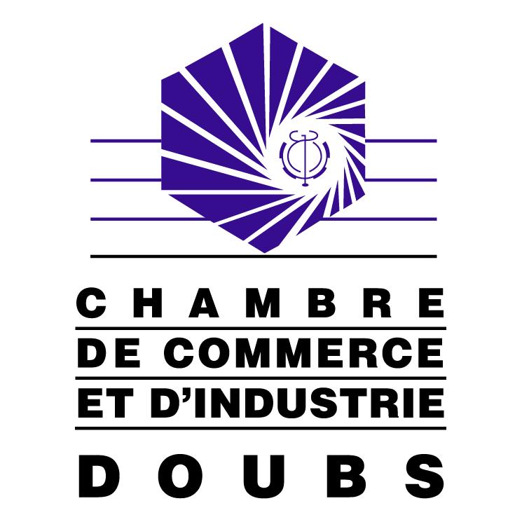 free vector Cci doubs