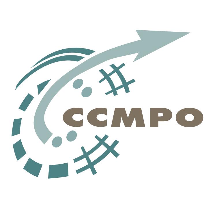 free vector Ccmpo