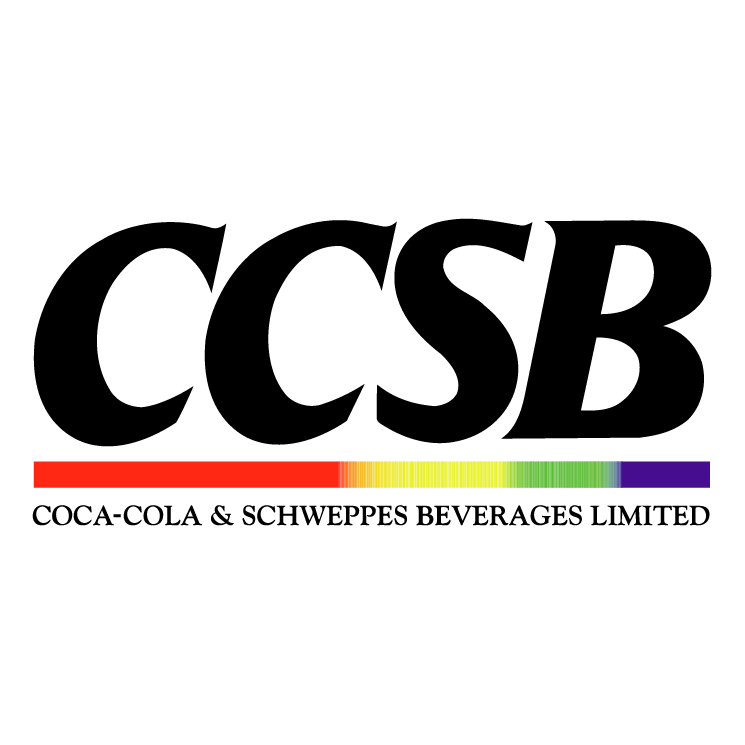 free vector Ccsb