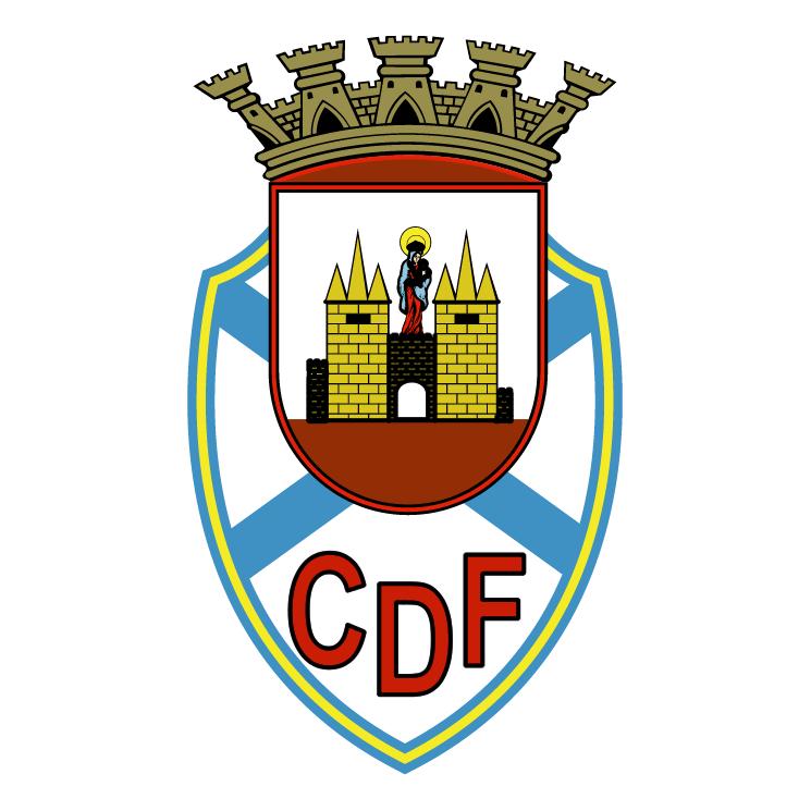 free vector Cd feirense