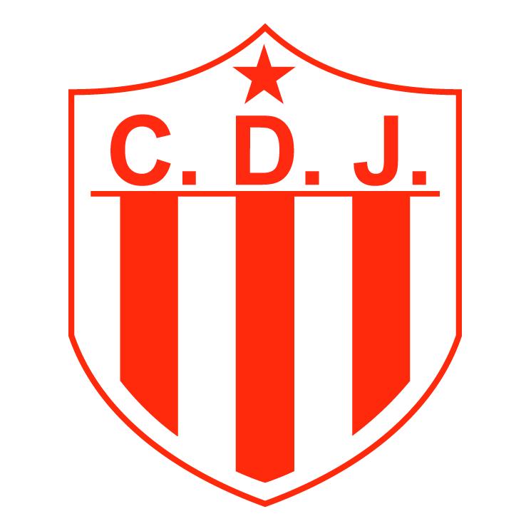 free vector Cd jupiter de cl piedra buena