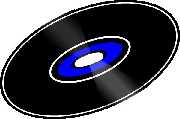 cd record clip art free vector 4vector rh 4vector com cd clip art free cd player clipart