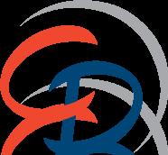 free vector CD savon logo