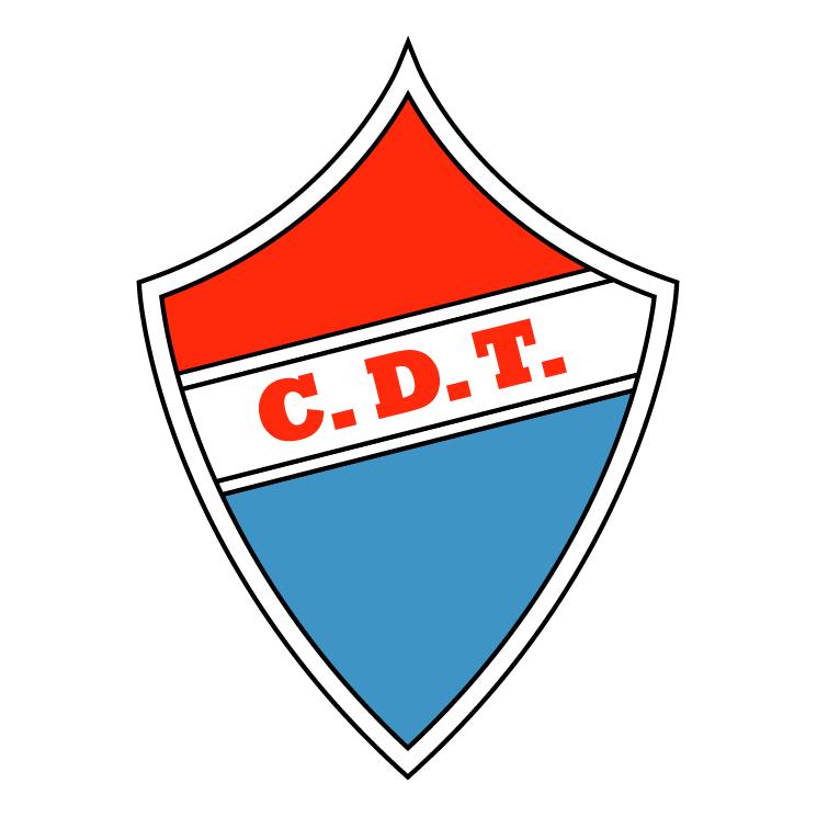 free vector Cd trofense