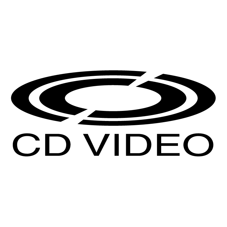 free vector Cd video