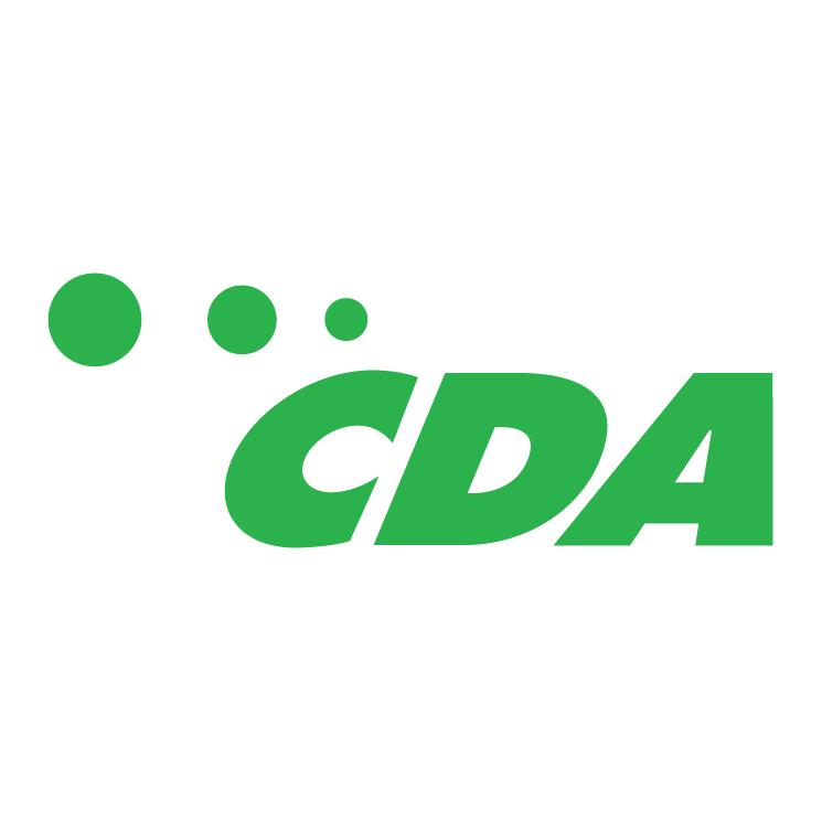 free vector Cda 2
