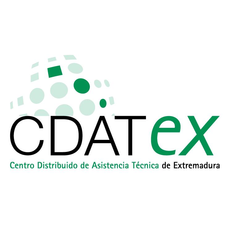 free vector Cdatex