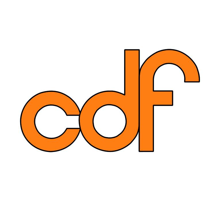 free vector Cdf