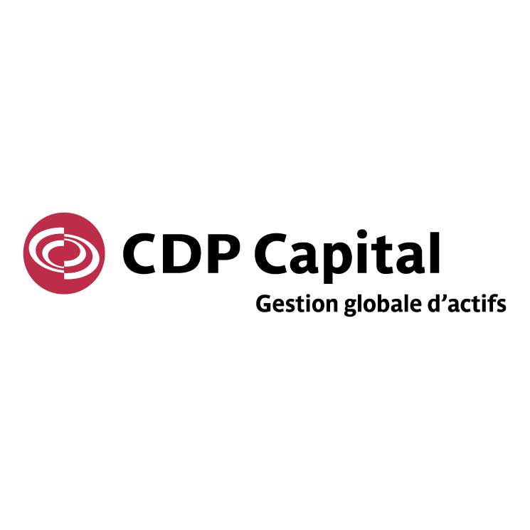 free vector Cdp capital