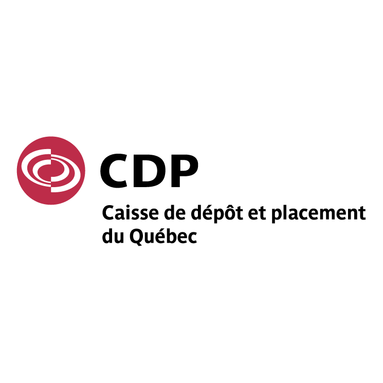 free vector Cdp