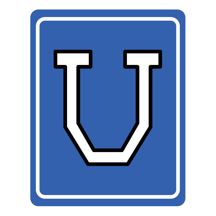 free vector Cdul cd universitario de lisboa