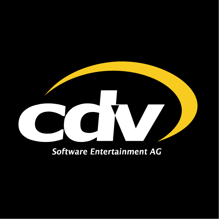 Cdv Software Free Vector 4vector