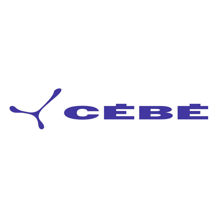 free vector Cebe 1