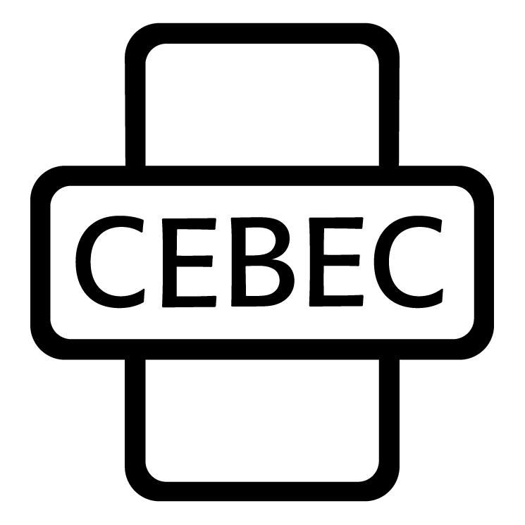 free vector Cebec
