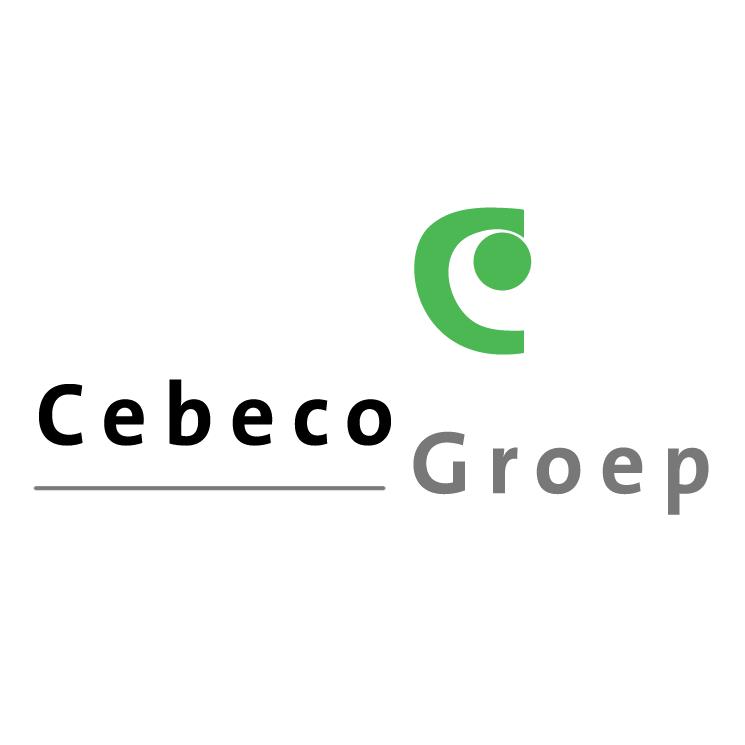 free vector Cebeco groep
