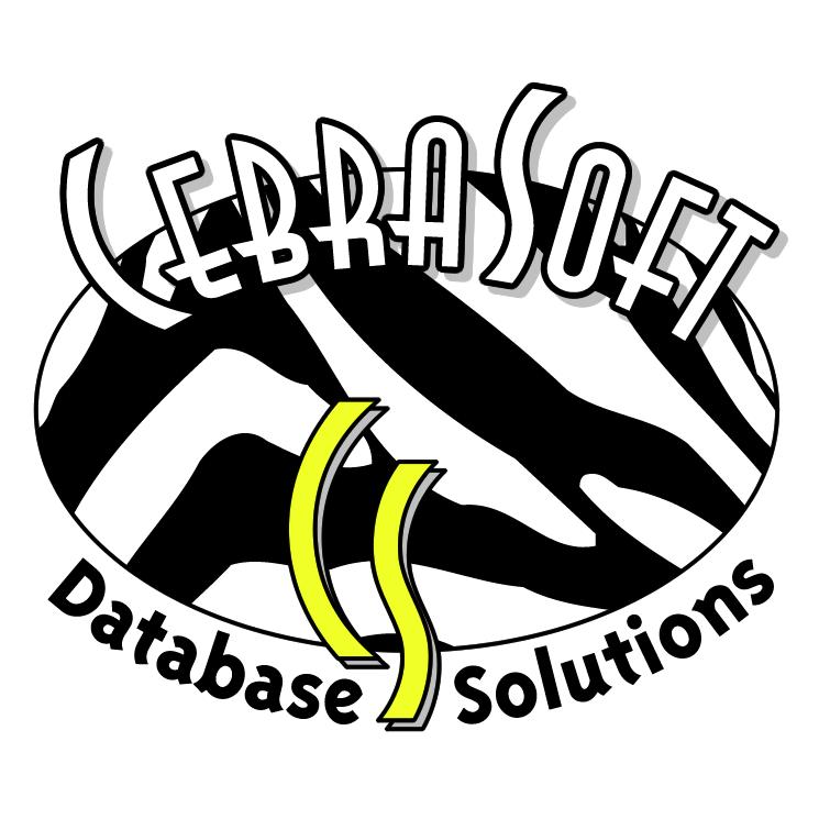 free vector Cebrasoft