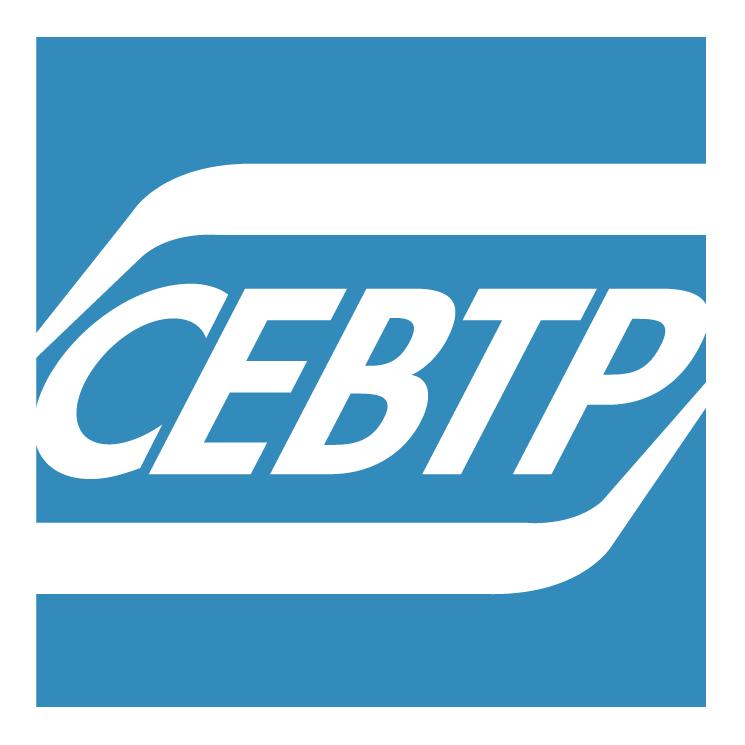 free vector Cebtp