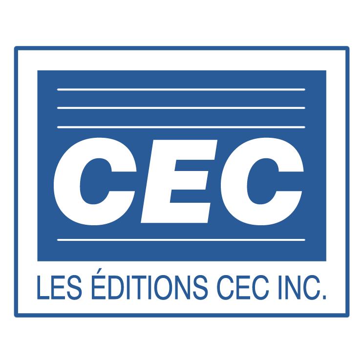 free vector Cec 1