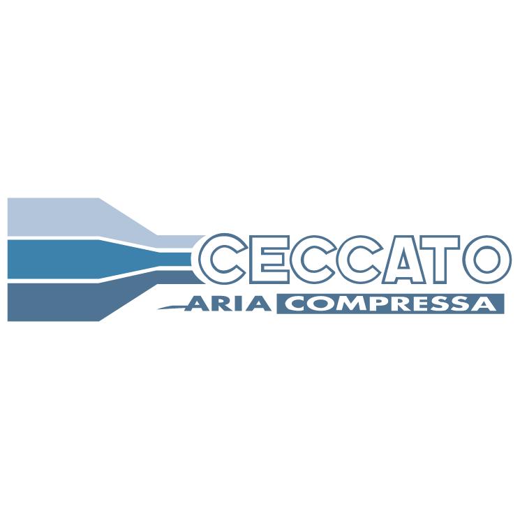 free vector Ceccato 0