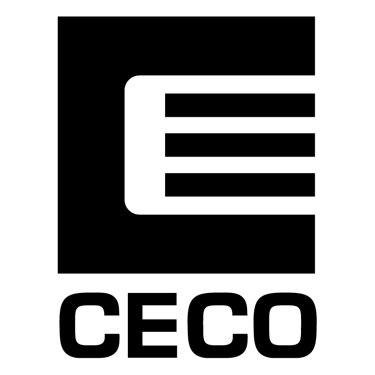 free vector Ceco