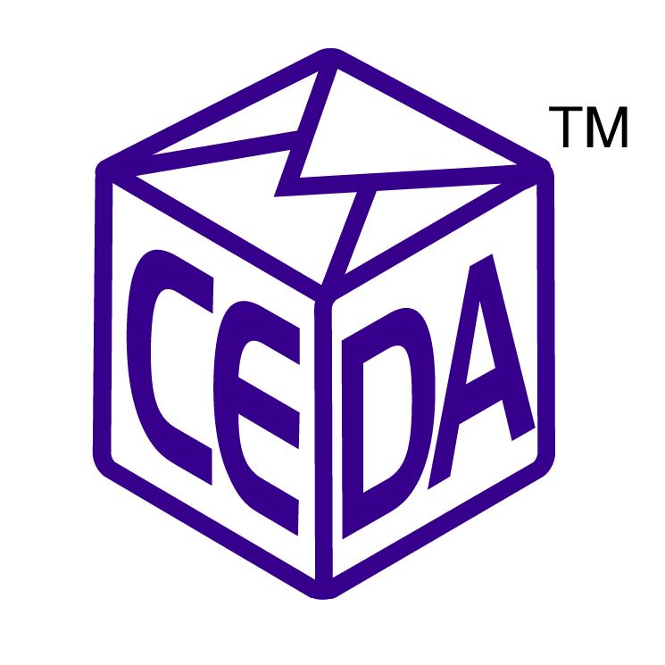free vector Ceda 0