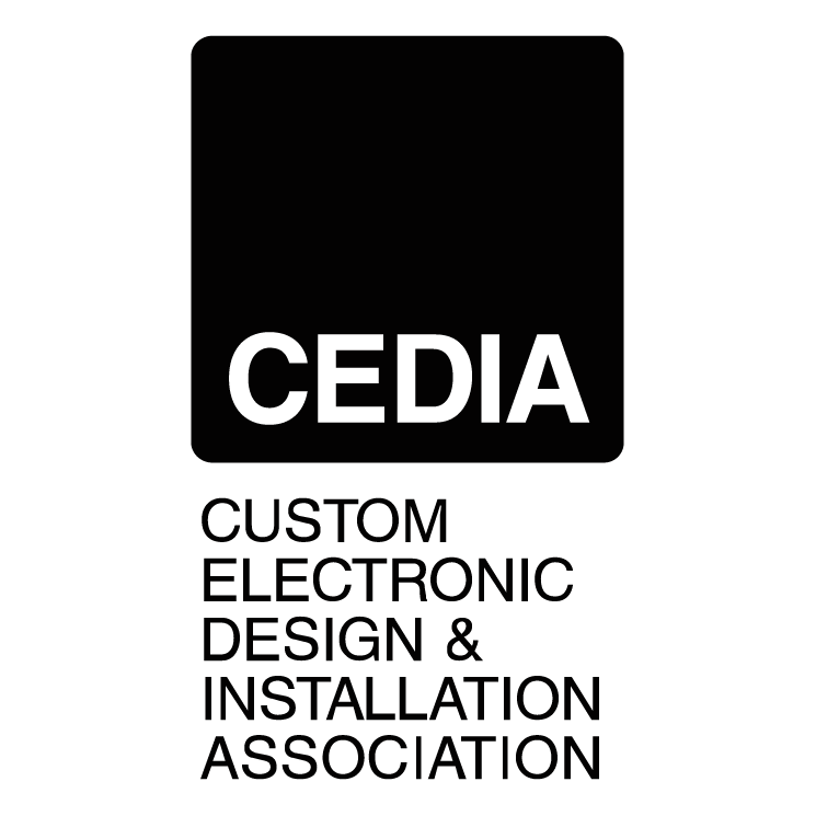 free vector Cedia
