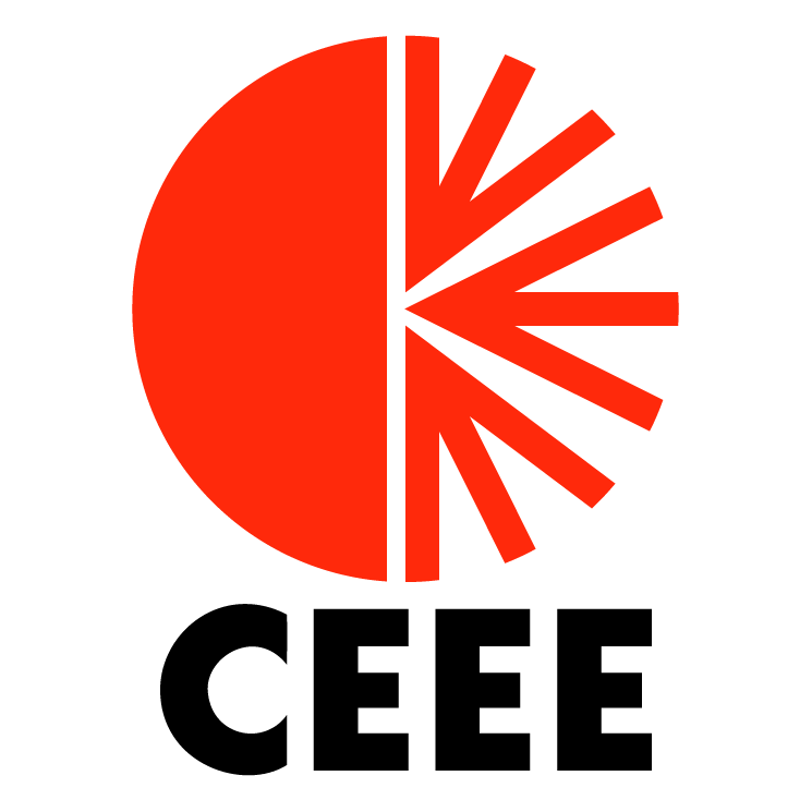free vector Ceee