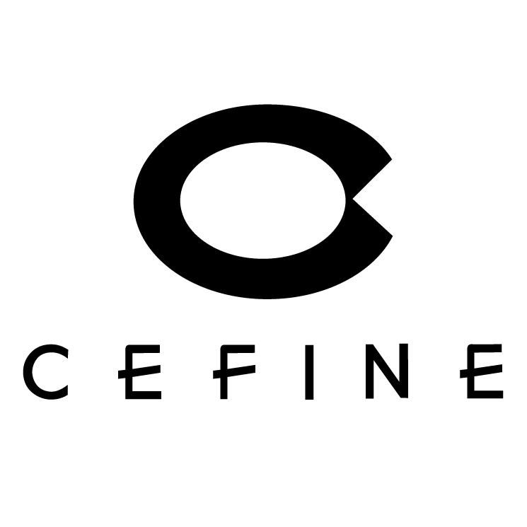 free vector Cefine