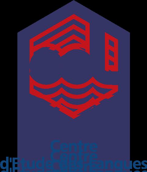 free vector Cel logo