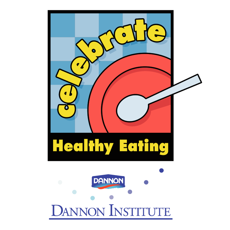 free vector Celebrate healthy eating